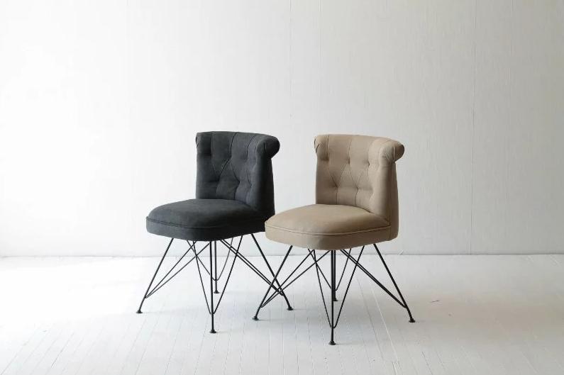 ノルテの椅子の画像