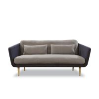 モーダエンカーサのソファの画像