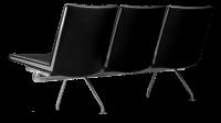 カールハンセン&サンのソファ画像