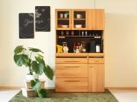 LIFULLのキッチンボードの画像