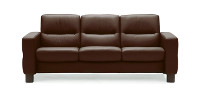 エコーネスのソファの画像