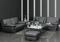 ケルビンジョルマーニのソファの画像