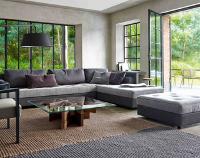 リーンロゼのソファの画像