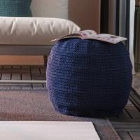 IKEAのモダンアイテム画像