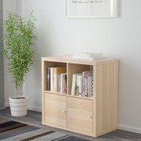 IKEAのアイテム画像